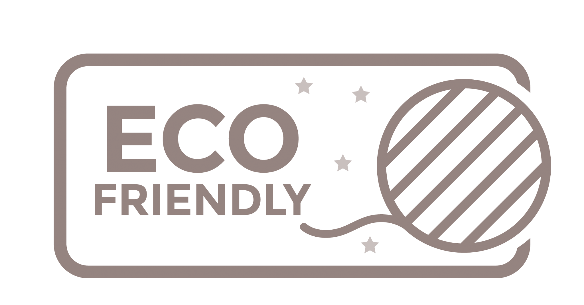 eco_friendly_stamp