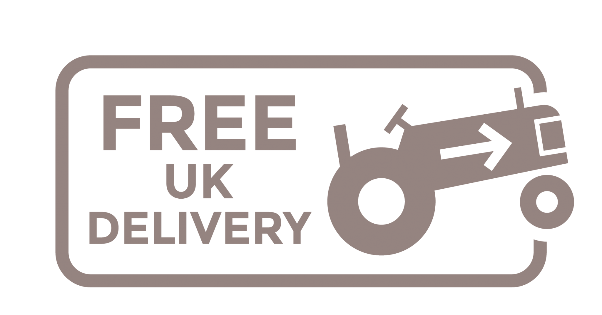free_uk_delivery_stamp