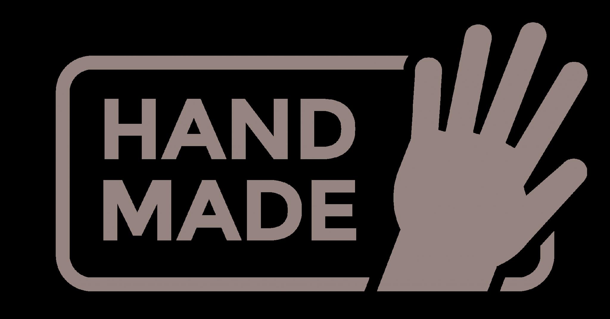 hand_made_stamp