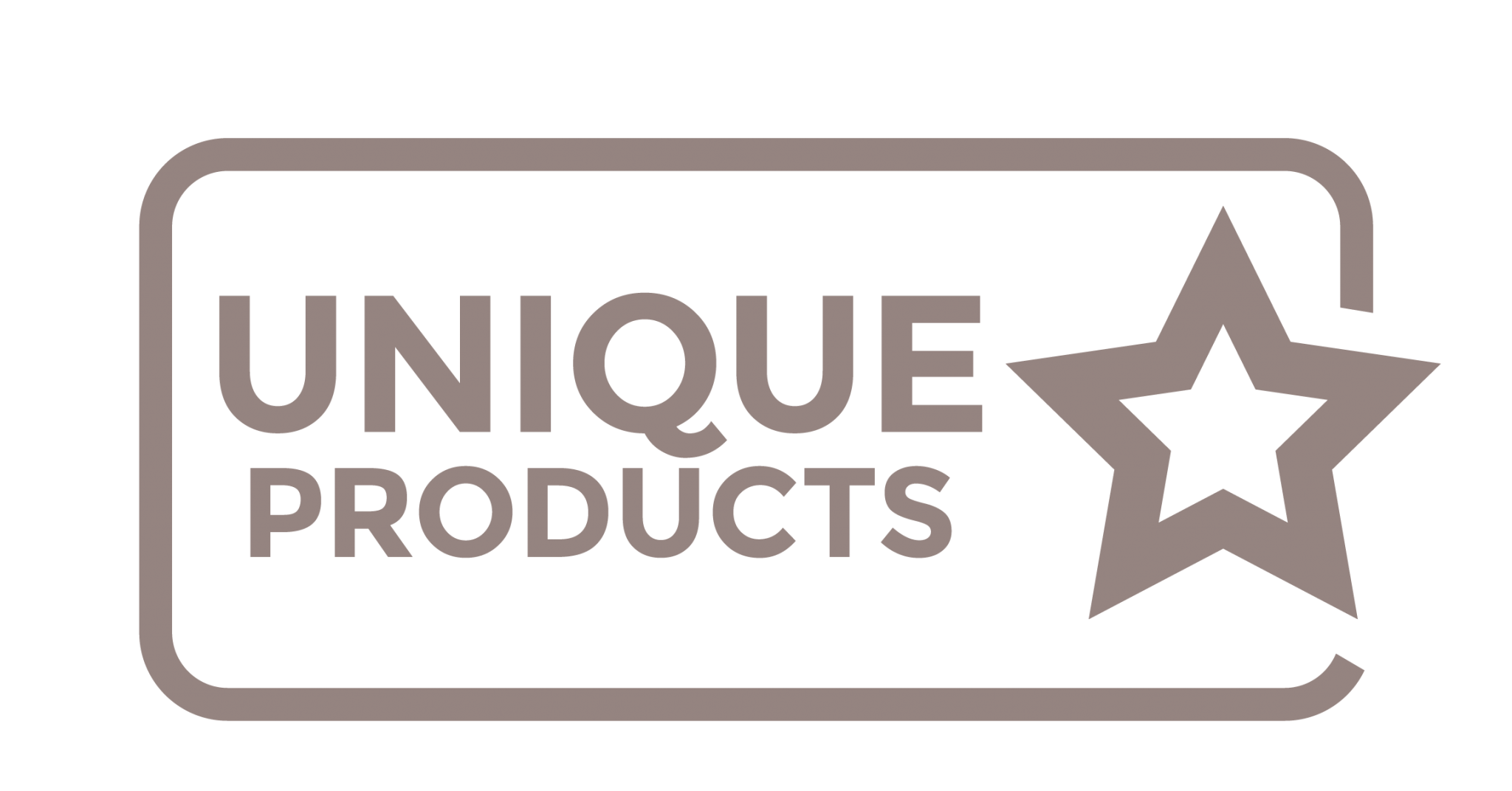unique_products_stamp