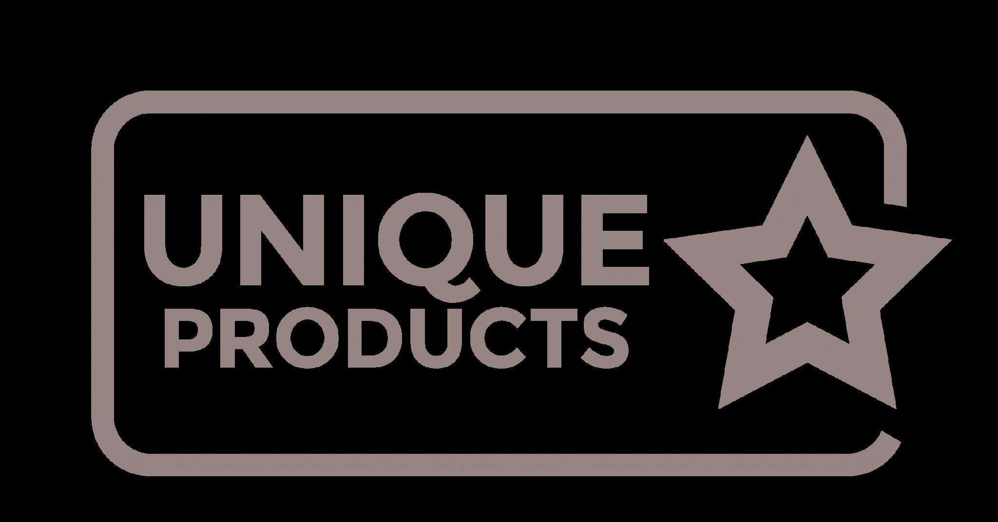 unique_products_stamp